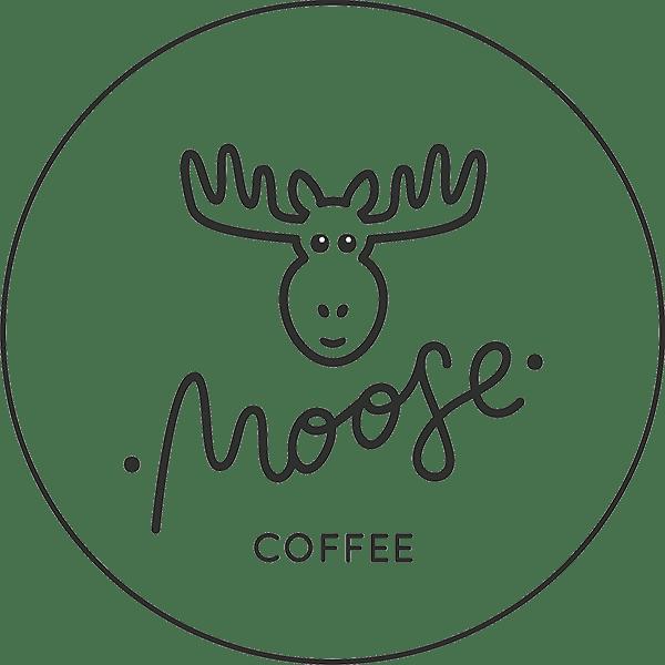 coffee-mus