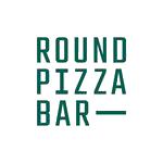 roundpizzabar